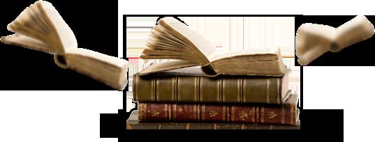 5253 Sayılı Dernekler Kanunu